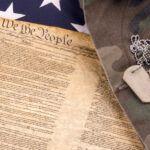 Какие документы нужны для получения военного билета после 30 лет
