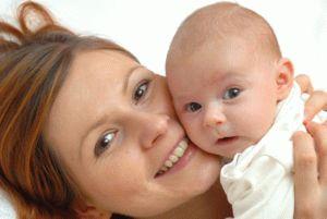Жалоба в опеку на мать ребенка
